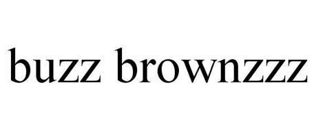 brownzzz.com