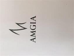 M AMGIA