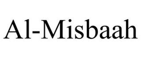 AL-MISBAAH