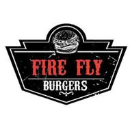 FIRE FLY BURGERS
