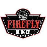FIREFLY BURGER