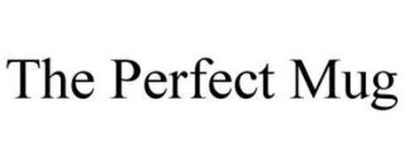 THE PERFECT MUG