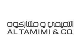 AL TAMIMI & CO.