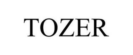 TOZER