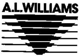 A.L. WILLIAMS