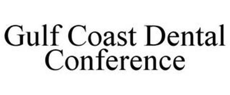 GULF COAST DENTAL CONFERENCE