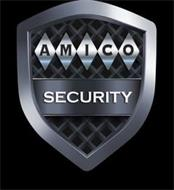 AMICO SECURITY