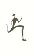 Alabama Moving Image Association, Inc.