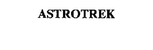 ASTROTREK