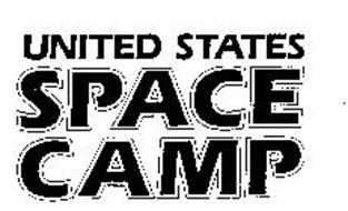 UNITED STATES SPACE CAMP