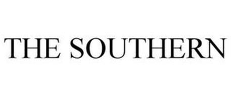 THE SOUTHERN