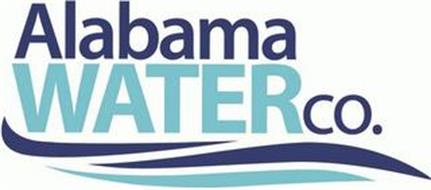 ALABAMA WATER CO.