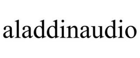 ALADDINAUDIO