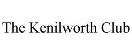 THE KENILWORTH CLUB
