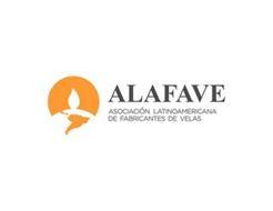 ALAFAVE ASOCIACIÓN LATINOAMERICANA DE FABRICANTES DE VELAS