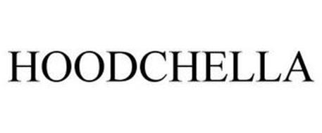 HOODCHELLA