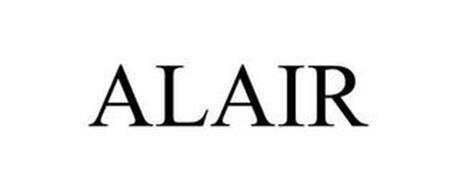 ALAIR