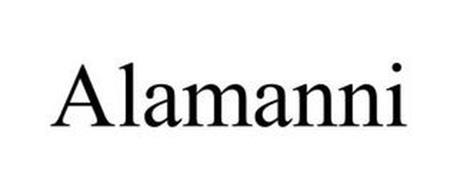 ALAMANNI