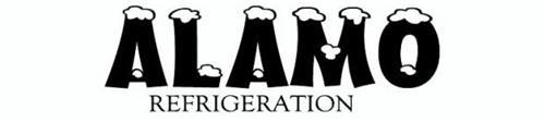 ALAMO REFRIGERATION