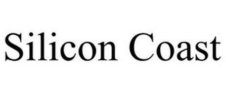 SILICON COAST