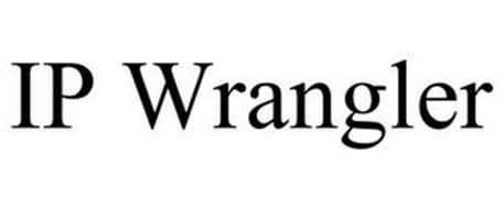 IP WRANGLER