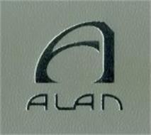 A ALAN
