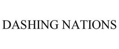 DASHING NATIONS