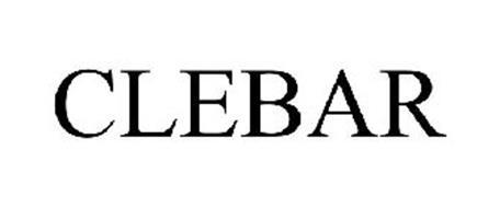 CLEBAR