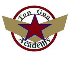 TOP GUN ACADEMY