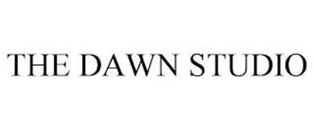 THE DAWN STUDIO