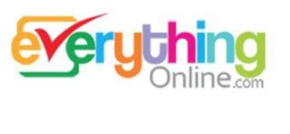 EVERYTHINGONLINE.COM