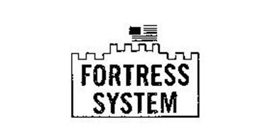 Fortress System 73091540