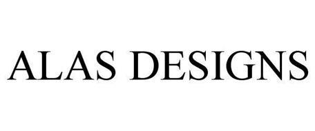 ALAS DESIGNS