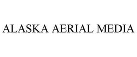 ALASKA AERIAL MEDIA