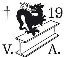 19 V. A.