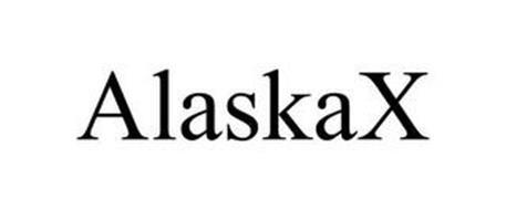 ALASKAX