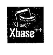 XBASE++