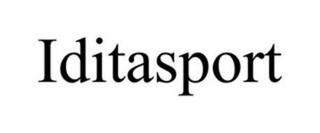 IDITASPORT