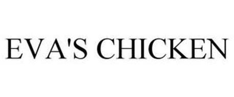EVA'S CHICKEN