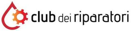 CLUB DEI RIPARATORI