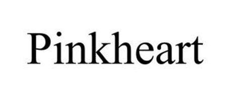 PINKHEART