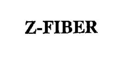 Z-FIBER