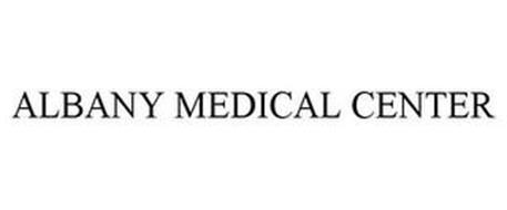 ALBANY MEDICAL CENTER