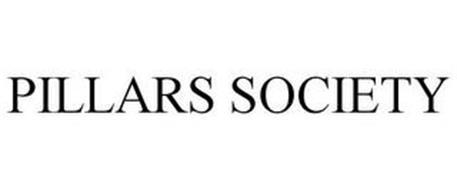 PILLARS SOCIETY