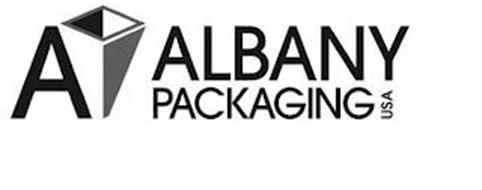 A ALBANY PACKAGING USA