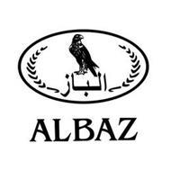 ALBAZ