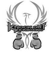 KNOCK OUT KICKBOXING