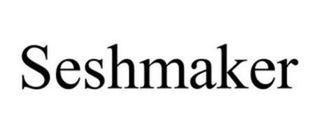 SESHMAKER