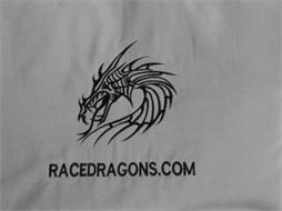 RACEDRAGONS.COM