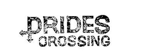 PRIDES CROSSING